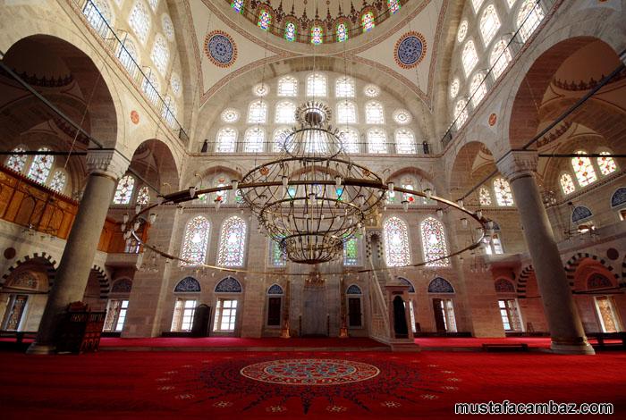 Pictures download harim soltan episode video dailymotion sultan